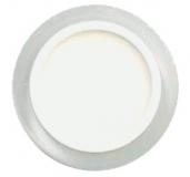 1-Phasen-Gel milk-white   05g