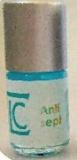 Antisepticum  10 ml