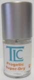 Progetic-Superdry       10 ml