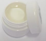 Farbgel whiter 30 g