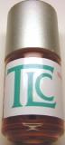 Nagelhaut Pflegeöl, 10 ml