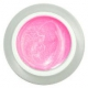 Pearl-rosé   5 g