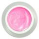 Pearl-rosé 30g