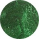 Jelly metallica nightgreen