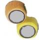 FLEXX-Tape, 2,5 cm breit, 1 Rolle