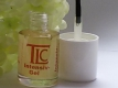Intensiv-Pflege-Gel 10 ml